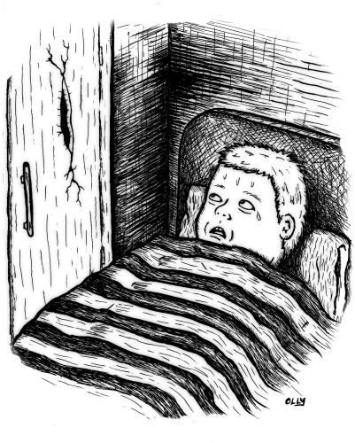 kid-illustration2