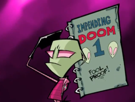 Zim_serves_in_Impending_doom_one