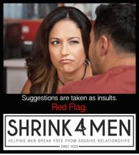 shrinkformen
